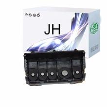 JH QY6-0089 PGI-470 CLI-471 Printhead For Canon PIXMA MG6840 MG5740 TS5040 TS6040 Printer