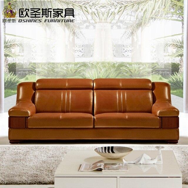En Meubles Canapé Chine Décoration Moderne Bois Hall Design 8On0kNwPX
