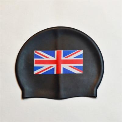 UK Black