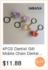 o ensino e aprendizagem em aulas dentárias modelo de estudante dental