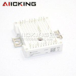 Image 1 - FS50R12W2T4 1/PCS החדש מודול IGBT 50A 1200 V