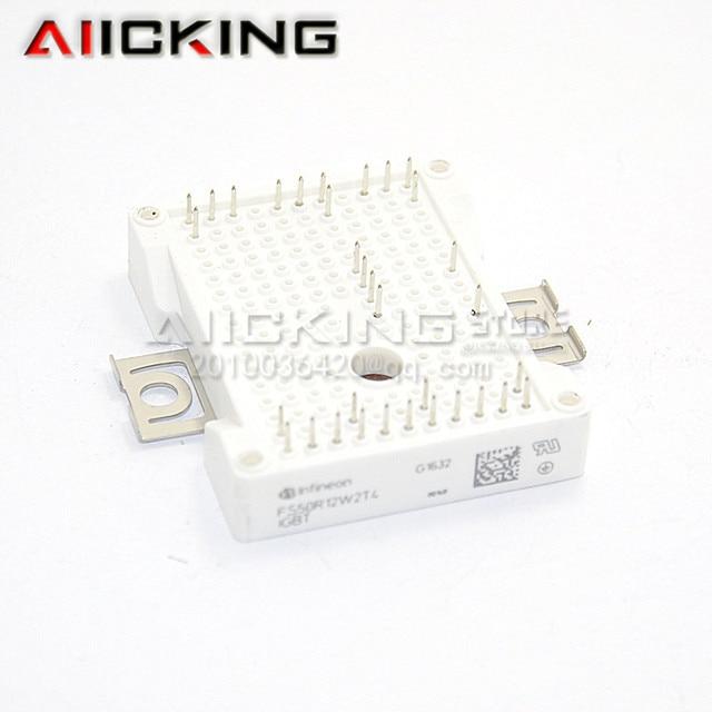 FS50R12W2T4 1/PCS Neue MODUL IGBT 50A 1200 V