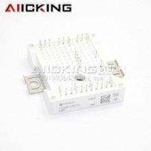 FS50R12W2T4 1/piezas nuevo módulo IGBT 50A 1200 V
