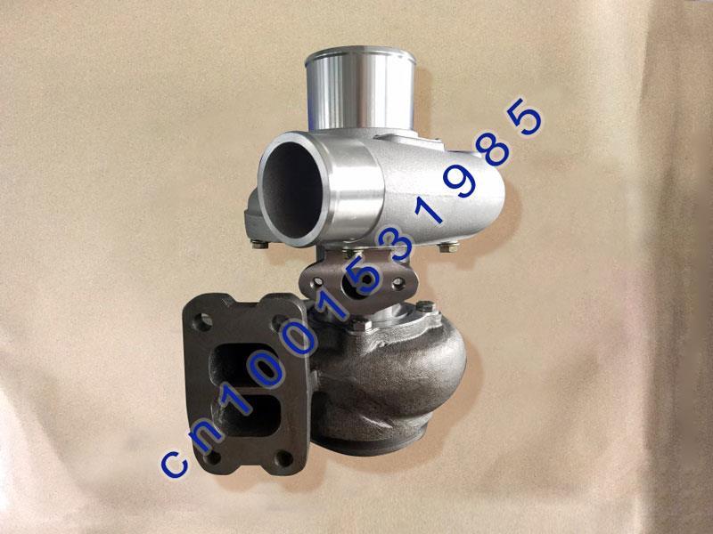 167604/115-5853/0R6906/1155853 S2ESL094 TURBO FOR CA T EARTH MOVING 320B/320B L/320B N/320B S 3116/3116 120H/135H Motor ENGINE
