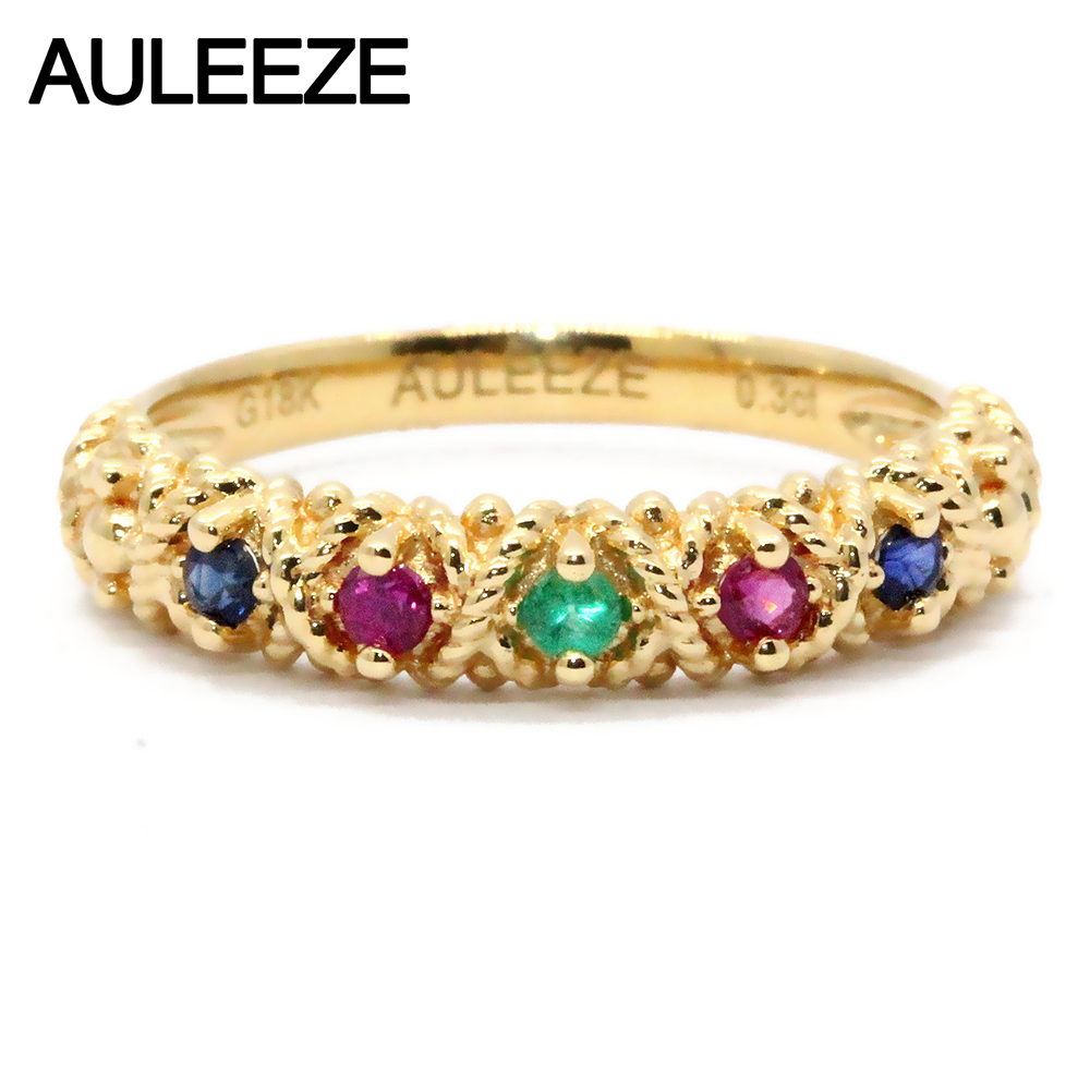 rings and ring diamond bands l category ruby anniversary stone h type samuel number gold webstore jewellery product