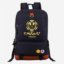 Trafalgar Law Backpack