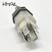 Interruptor de freio para chery a1 kimo j1 interruptor de luz de freio para tiggo fora A21-3720010