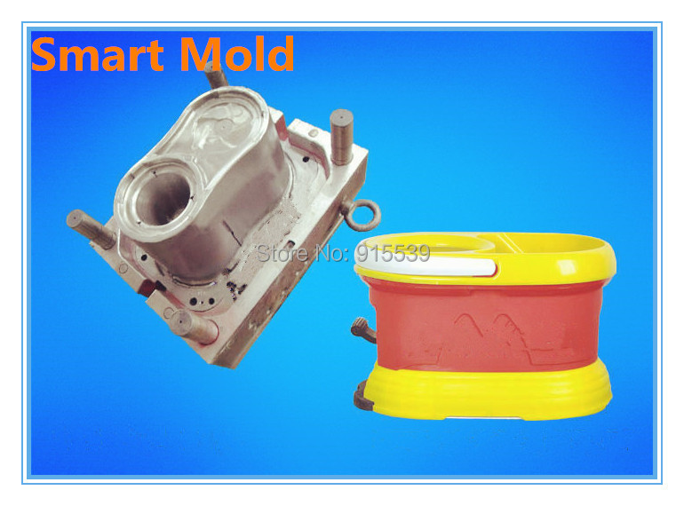 Precise & high-quality injection moulding for Customized parts in 2015 #17 high quality and customized plastic parts mold