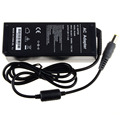 MOOBOM Original Laptop Power Adapter 20V 4.5A 90W AC/DC Charger Adapter For Lenovo Thinkpad VCC02 T21 0.3