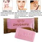 zudaifu Sulfur Soap ...