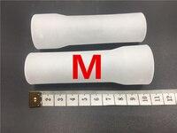 Pro Male Peni Extender Enlargement System Enlarger Stretcher Enhancement System Peni Masters Pro Extender Phallosan Peni