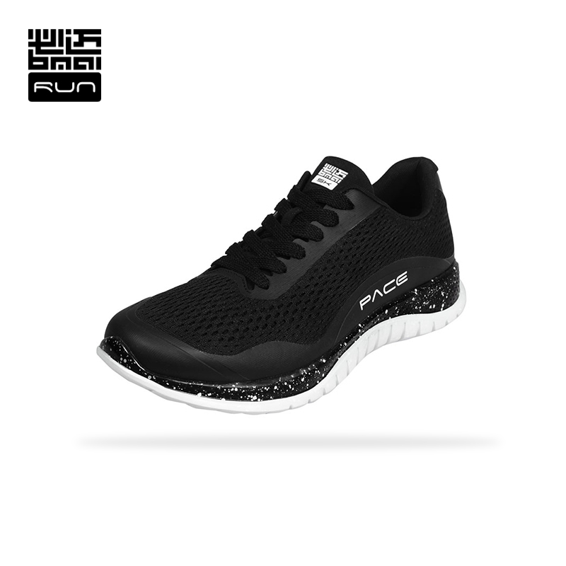 BMAI Womens Running Shoes Professional Sports Sneakers Breathable Athletic zapatillas deportivas mujer Shoes For Female #XRPC002 womens kansas jayhawks running athletic shorts