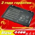 Jigu batería del ordenador portátil para asus a32-f52 a32-f82 f82 k40 k50 k51 k60 K61 K70 X5A P81 X5E X70 X8A L0690L6 L0A2016 K50IJ 11.1 V 6 Células