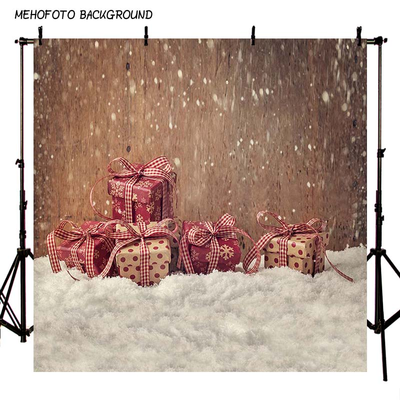 MEHOFOTO Seamless Christmas Theme Photography Backdrops 10X10FT Children Photo Background Props Photo Studio S-2459 shanny vinyl custom photography backdrops prop graffiti&wall theme digital printed photo studio background graffiti jty 01 page 1