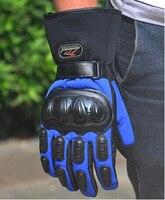 Heiße verkäufe neueste motorrad warme handschuhe wasserdichte moto guantes motos motocicleta motorrad ciclismo100 % wasserdicht winddicht