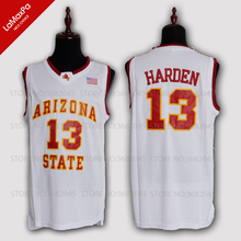 super popular d0cff d06d0 Buy james harden jersey arizona and get free shipping on ...