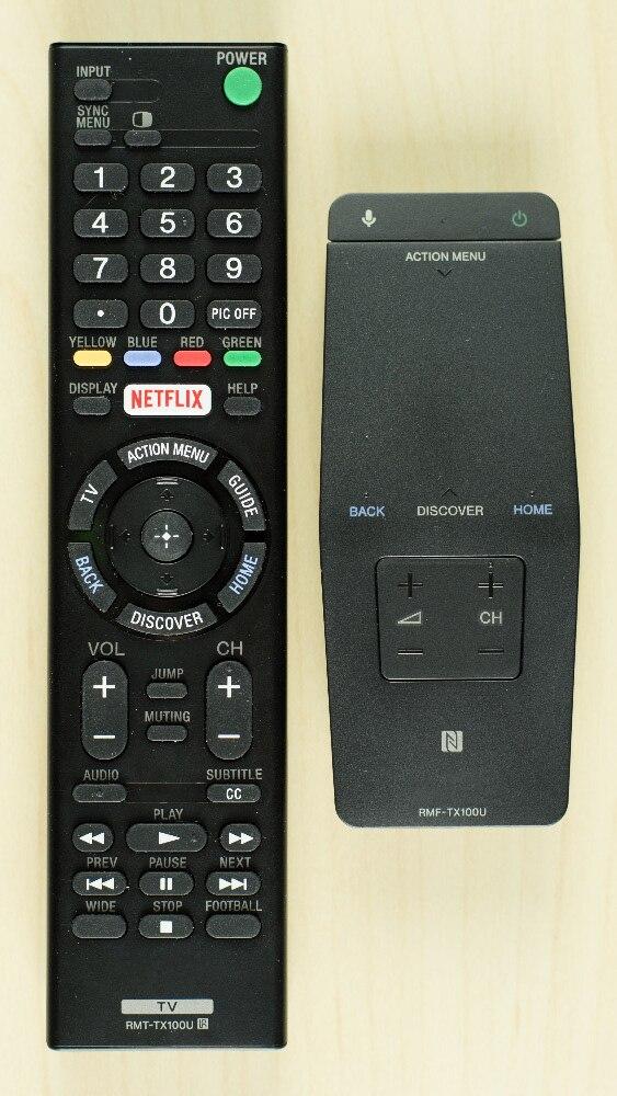 55 tv for sale HTB1vGHVfRcHL1JjSZJiq6AKcpXaz