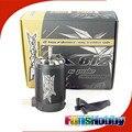 Tenshock X812 1:8 RC Багги 6 Полюсный Бесщеточный Мотор Автомобиля для 1/8 RC Безщеточный Датчик Двигателя Автомобили Traxxas Ofna (БЕСПЛАТНАЯ ДОСТАВКА)