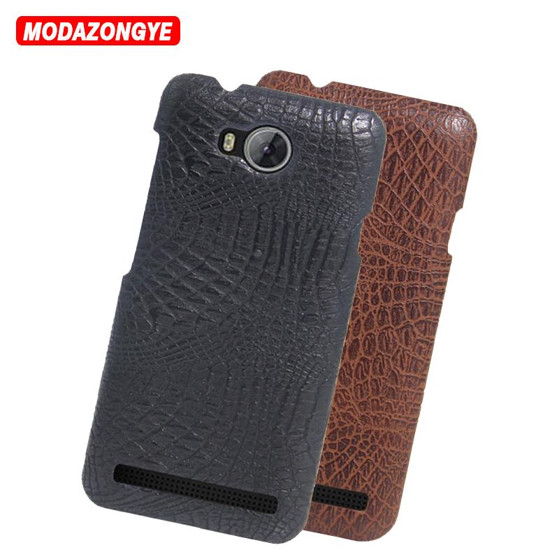 US $3 49 15% OFF|Huawei Y3 II Case Huawei LUA U22 Case Hard Cover PU  Leather Phone Case For Huawei Y3 II Y3II Lte Y3 2 LUA L21 LUA L21 LUA  U22-in