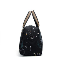 Star Travel Bag