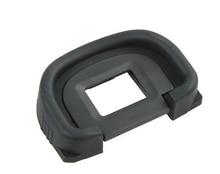 10x Rubber EyeCup Eyepiece EB For Canon EOS 10D 20D 30D 40D 50D EOS 5D 7D 5DII HITM #26596
