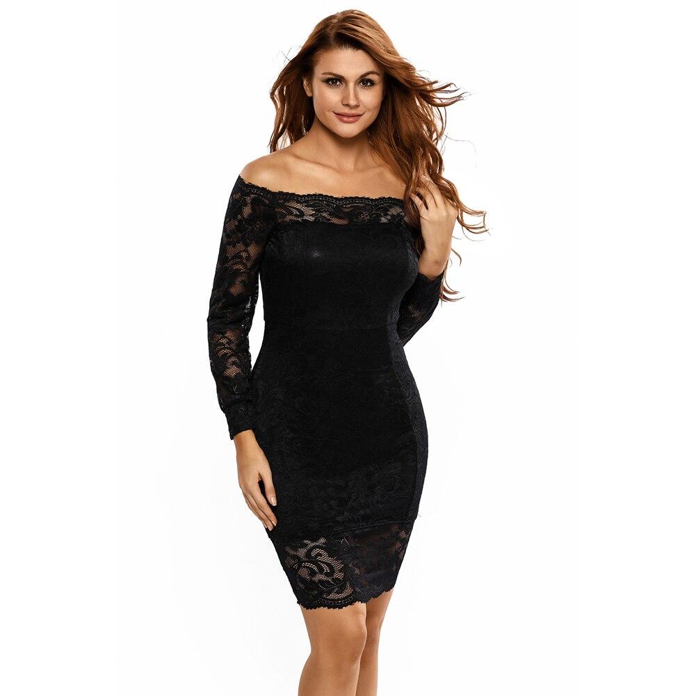 Клубное летнее платье