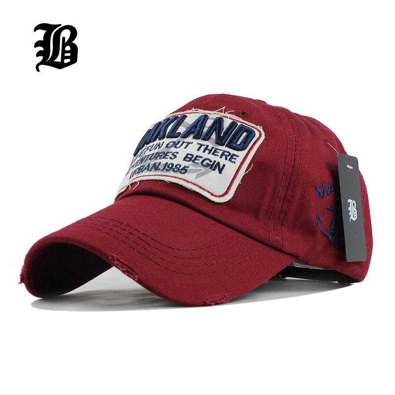 2016 New Fashion Men'S   Baseball     Cap   Snapback Hats Unisex Spring Summer Casquette Casual dad Hat For Women Apparel Wholesale F245