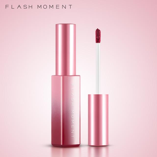 New Mirror 3D Lip Glaze Moisturizing Waterproof Long Lasting  Lipgloss