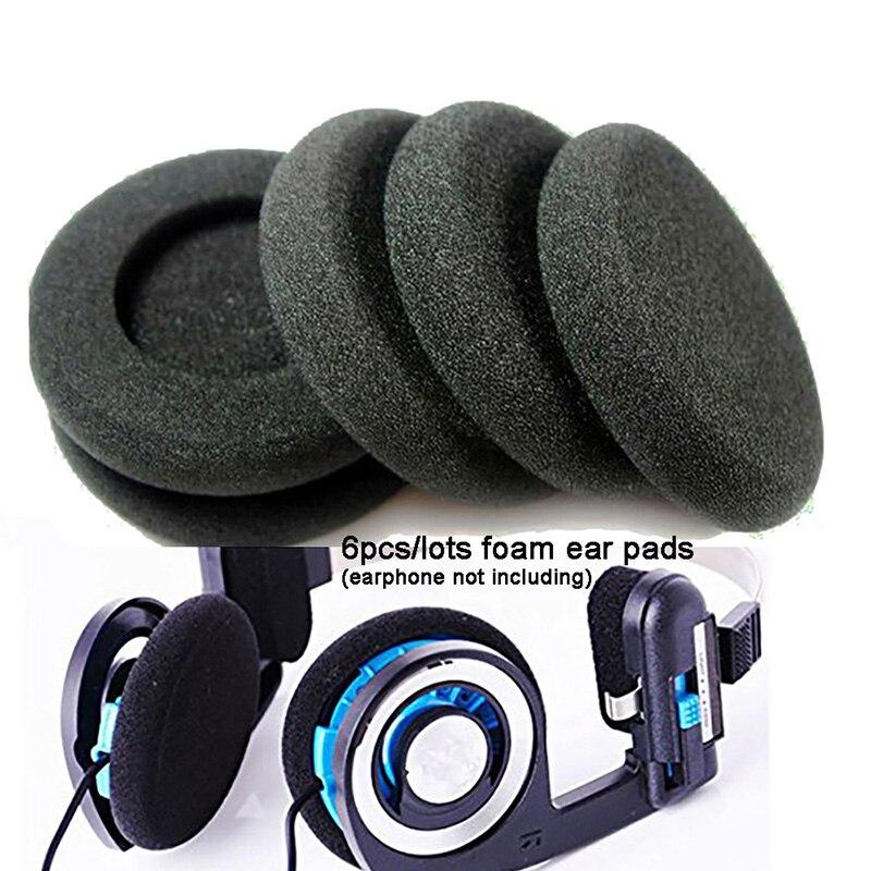 Buzzing Noise In Headphones When Charging Iphone