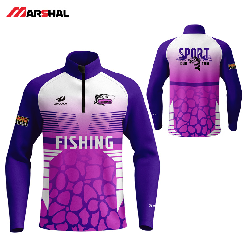Shimano Fishing Shirt Jersey Tournament New