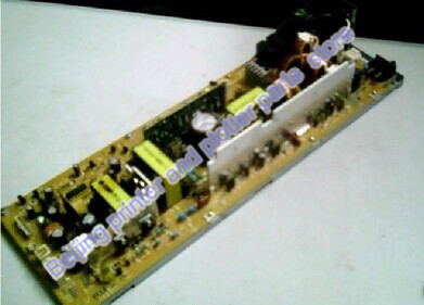 HOT sale! 100% test original for HP CP4005 4700 Power Supply Board RM1-1608-000CN RK2-0627(110V) RK2-0628-000 RK2-0628(220V) hot sale 100% original english panel for launch cnc602a injector cleaner
