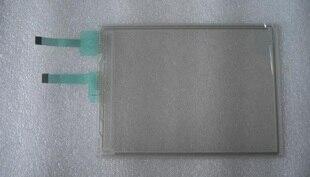 все цены на UG220H-LC4 New Touch Screen Digitizer Touch glass,FREE SHIPPING онлайн