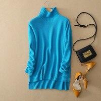 אננס תבואה לסרוג סוודר סוודר גולף האופנה של 100% נשים קשמיר מעיל XS-2XL הקמעונאי סיטונאי