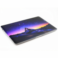 Space 4GB Ram 750GB HDD Windows 10 System Ultrathin Quad Core Fast Boot Laptop Notebook Netbook