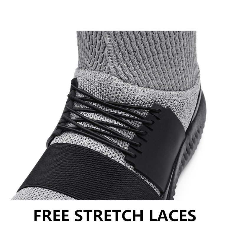 16 New Arrival running shoes sneakers for men women sport cheap sneaker Outdoor Athletic Zapatillas Hombre Medium(B,M) 6