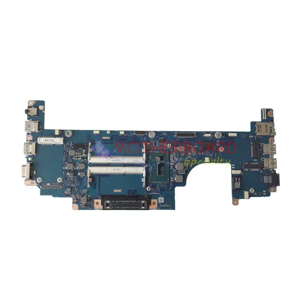 US $182 0 9% OFF Aliexpress com : Buy SHELI FOR TOSHIBA PORTEGE Z30 Z30 A  Laptop motherboard FAUXSY3 A3667A Integrated Graphics W/ I5 4210U CPU from