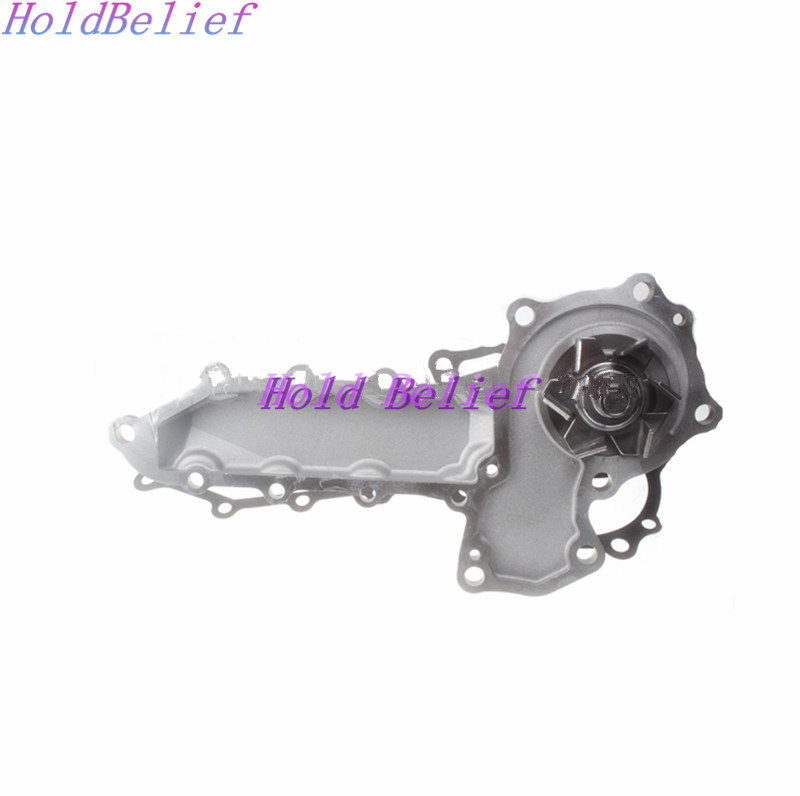 Kioti Lk3054 Parts Diagram Clutch - Electrical Work Wiring Diagram on kioti ck35 tractor, kioti ds3510 tractor, kioti tractor specifications, kioti dk45 tractor, kioti lk3504 tractor, kioti ck30 tractor, kioti lb1914 tractor,