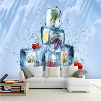 Hd Wall Murals Custom Wallpaper Boys Bedroom Wallpaper Modern Living Room Design Ideas Wallpaper Design For
