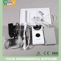 Dental Portable Mini Micro Motor Brushless Machine Electric Motor