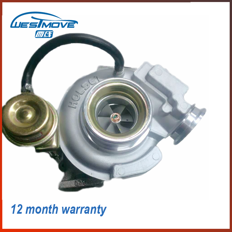 HE221W turbo 4956031 T915111 4043978 2835143 4043974 turbocharger for cummins engien : I ...
