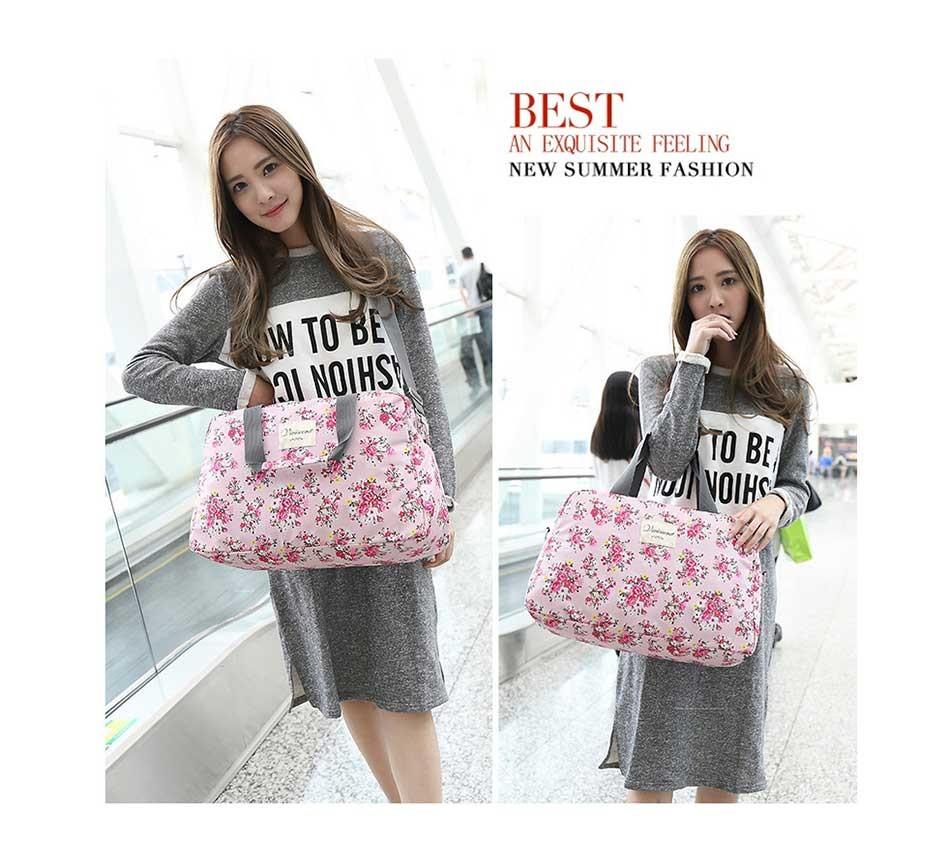 2016-New-Fashion-Women\'s-Travel-Bags-Luggage-Handb_04