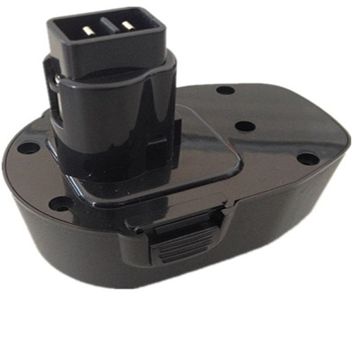 power tool battery for B&D 14.4VA 3300mAh,A9262,A9267,A9276,A9527,PS140,PS140A,KC144BP,CD1402K2,CD140GK,KC14GTK, PS3625,PS3650FA