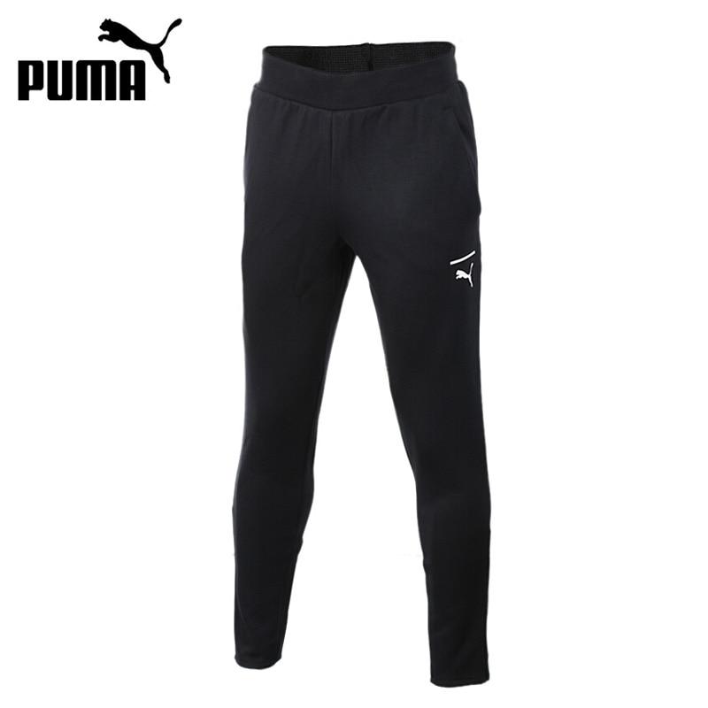 Original New Arrival 2017 PUMA Evo Core Men's  Pants  Sportswear adidas original new arrival official neo women s knitted pants breathable elatstic waist sportswear bs4904