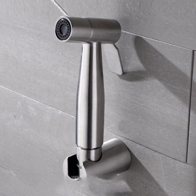 Online Shop Mutifunction Shower Head Bidet Portable Toilet The ...