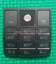 Free shipping,Original Russian keypads for Philips X5500 Cellphone,ker button for Xenium CTX5500 Mobile Phone,Russian alphabet