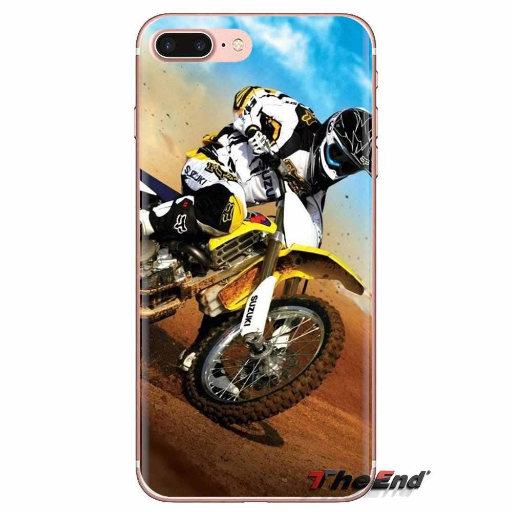 COVER KAWASAKI racing per iPhone 3g/3gs 4/4s 5/5s/c 6/6s Plus iPod