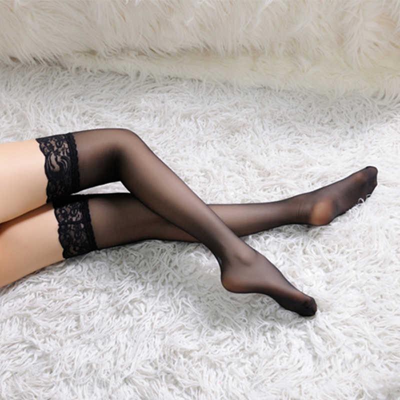 Ляжки выше чулок в порно, чешский порнокастинг на улице