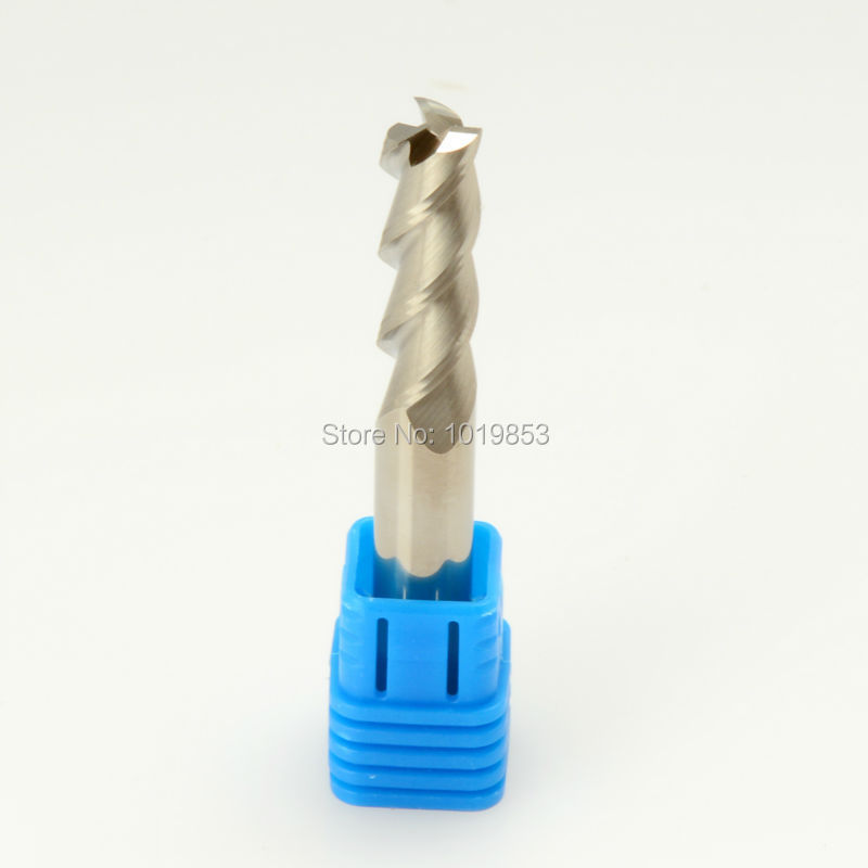 SLONS S200AL-10 * 10 * 75L 10mm