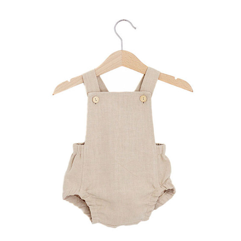 baby boy rompers 2 (29)