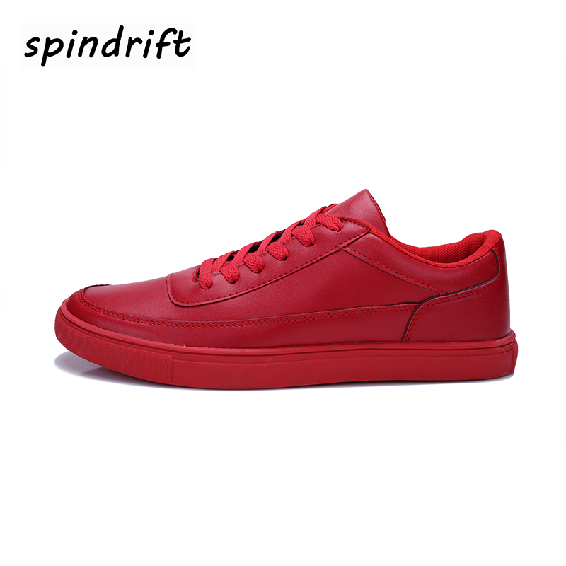 High quality Brand Hot sale Men Casual Shoes Flats Breathabl